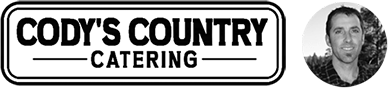 Cody's Country Catering